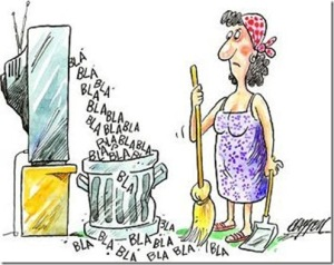 CHARGE-TV-BBB
