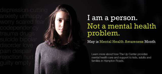 Os neurodiversos são antes de tudo pessoas e não reféns da estigmatização alheia.