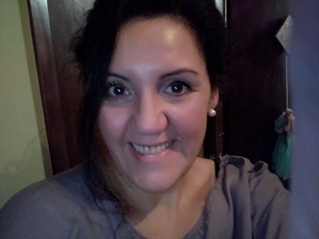 Angela Nardelli