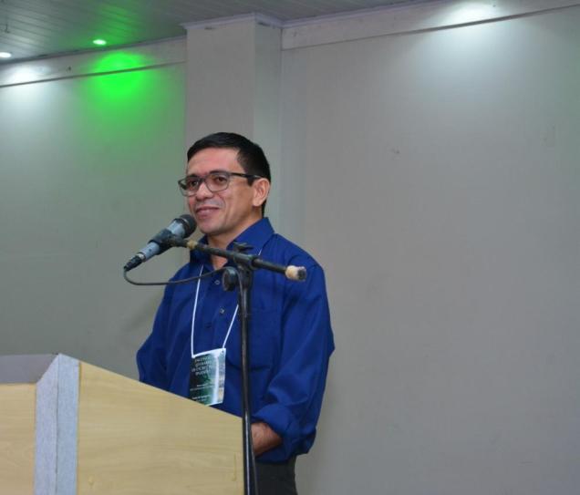 Áthyllas Lopes