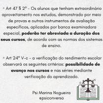 Art 47 § 2°