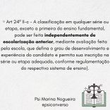 Art 24° II-c